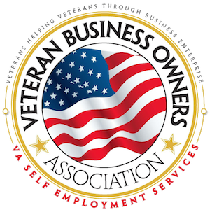 American Vets Abatement Experts belongs to the American Veterans Owner Assoc