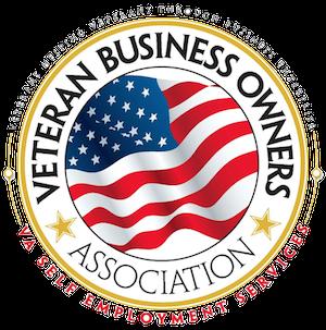 American Vets Abatement Experts belongs to the American Veterans Owner Association