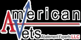 American Vets Logo