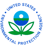 American-Vets Abatement Experts follows EPA regulations and best practices