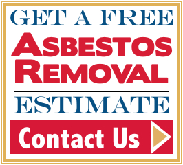 Contact American Vets Abatement Experts for a free asbestos removal estimate