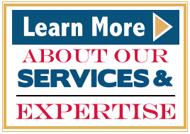 Learn about American Vets Abatement Experts